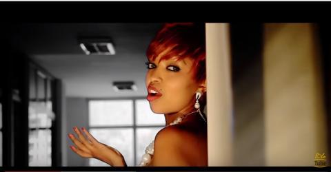 Eden Bella ft.Jukebox - Tew Tew ( Ethiopian Music )