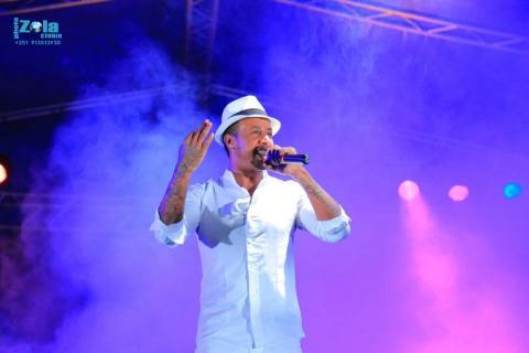 Lij Michael Faf - Zaraye Yehun Nege (Ethiopian Music)
