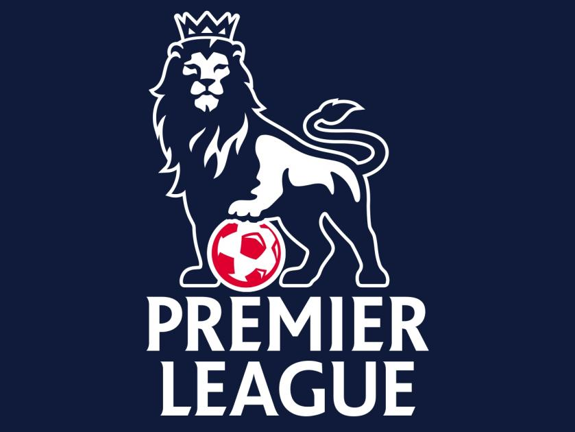 English Premier League's week 8 Fixtures - 2017/18