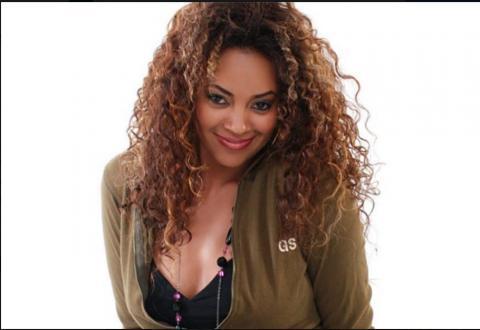 Helen Berhe - Yene Geta (Ethiopian Music)
