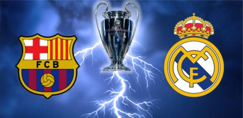 EBS Sport News - about Spanish La Liga