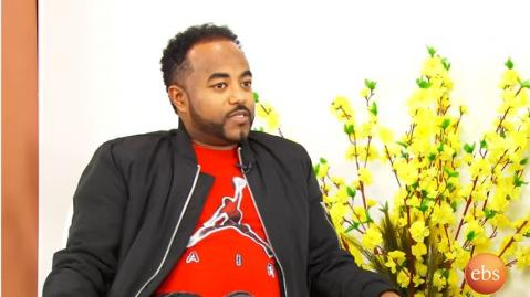 Enchewawot Season - Interview With Tewodros Seyoum