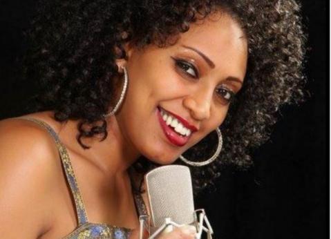 Abeba Desalegne - Hiwot Ende shekela (Ethiopian Music)