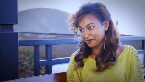 Ayer Bayer  - Ethiopian Drama