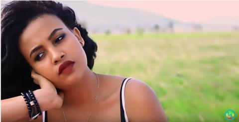 Abe Werku - Melkuama (Ethiopian Music)