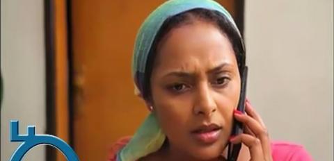Yebet Sira Drama  - Part 44