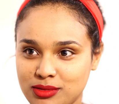 Selam Tesfaye to sue Raya Birra