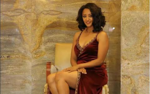 Dana drama actress's photo gallery