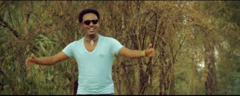 Alemeye Getachew - Washew Ende (Ethiopian Music )