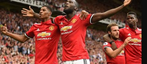 Fourth round English League Cup Review