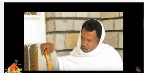 Akeray Tekeray - Ethiopian Movie