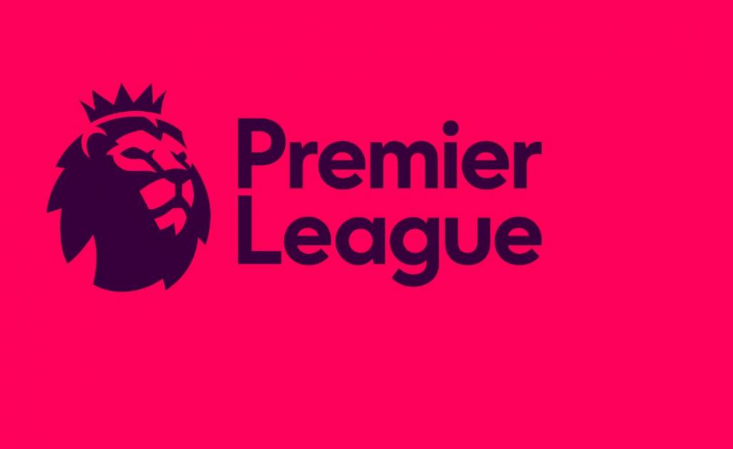 15th week of English premier league and Spanish la liga schedule, 2017/2018
