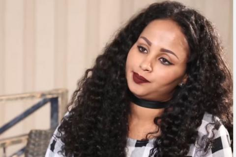Dana - Season 5 Part 7 (Ethiopian Drama)
