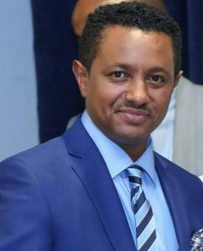Teddy Afro's album release extended again