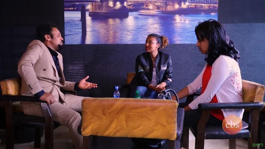 Zemen Drama - Part 74 (Ethiopian Drama)
