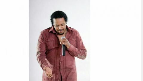 Haile Tadesse - Yemotal woy (Ethiopian Music)
