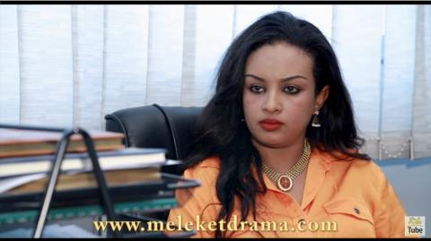 Meleket - Part 65 (Ethiopian Drama)