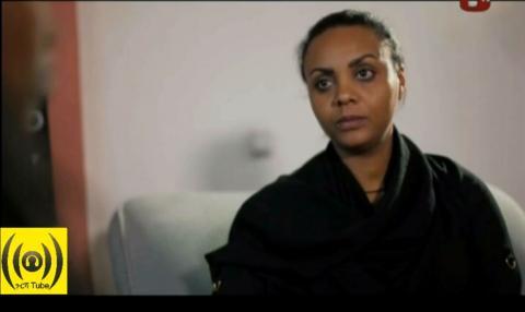 Wazema Drama - Part 10 (Ethiopan Drama)