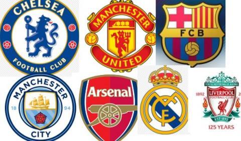 English Premier League's and Spanish La Liga's week 6 schedule - 2017/18