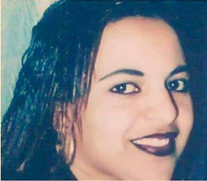Abebe Teka's ex-wife got serous health problem