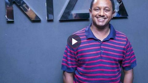 Teddy Afro album release date - Ethiopikalink