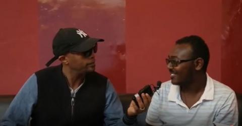 Sisefu On EBS show - Question and Answer