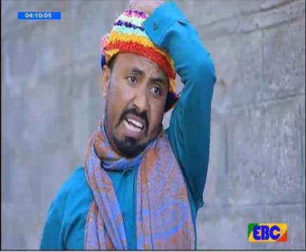 Betoch - Part 160 (Ethiopian Drama)