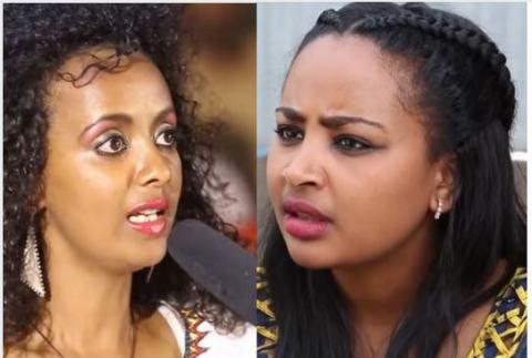 Helen Bedelu's and Mahelet Solomon's Judgment On Yemaleda Kokeboch