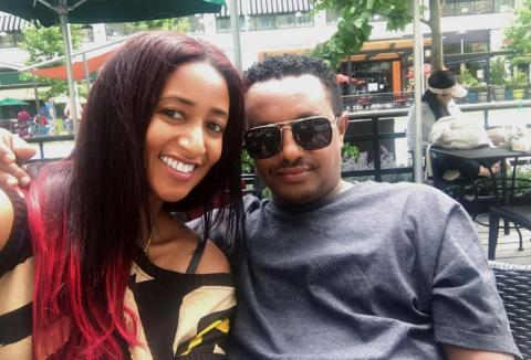"""Teddy Afro's """"Mare Eske Tuaf"""" music video to be released"""
