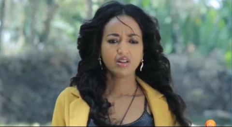 Bekenat Mekakel   Drama-  Part 74 (Ethiopina Drama)