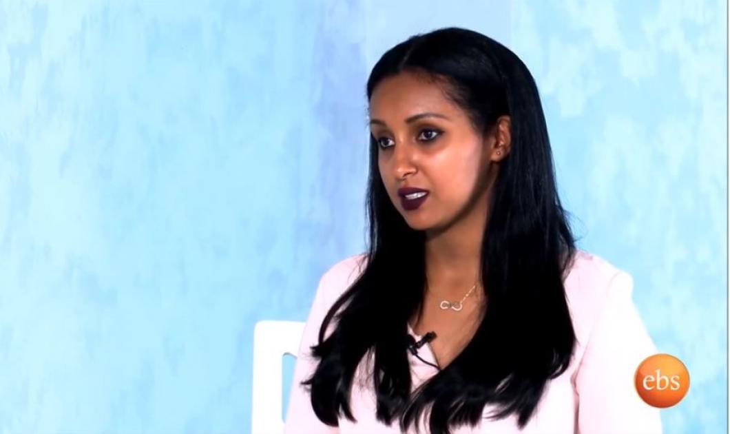 Maheder Asefa Speaking About Zemen drama