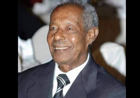 Tadias Addis news about Ababa Tesfaye Sahelu