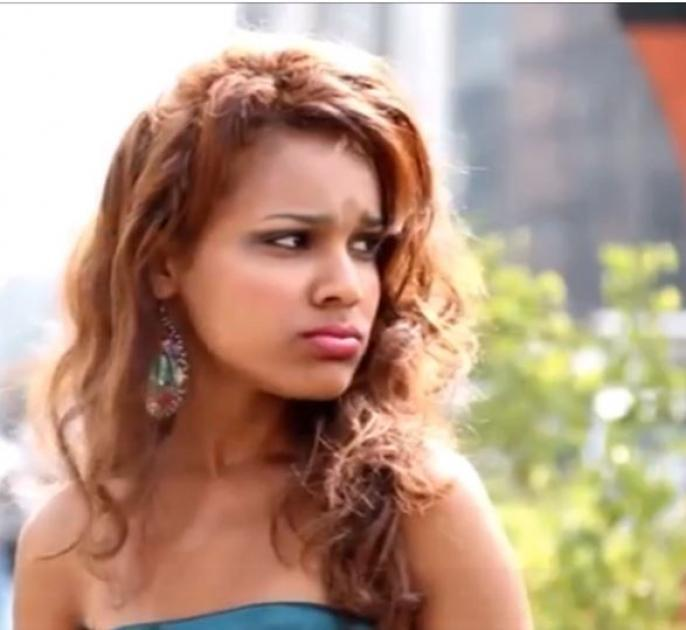 Selam Tesfaye's Best Performance on Bohones Movie