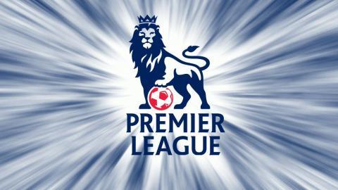 English Premier League's week two schedule - 2017/18
