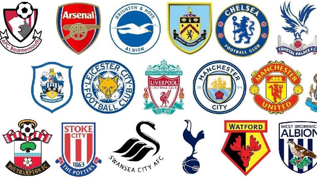 English Premier League Match 29 Fixtures