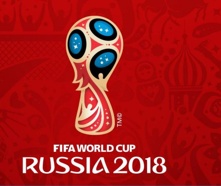 EBS Sport News About 2018 FIFA World Cup (Russia) Qualifiers