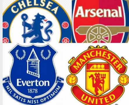 Sport News About week 5 and week 4 English Premier League and Spanish La Liga