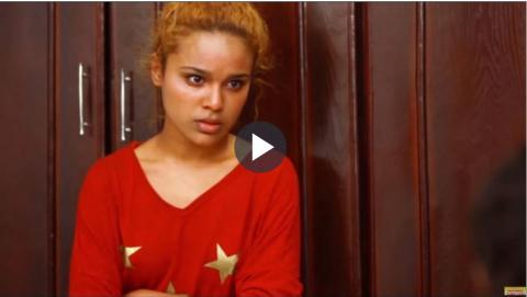 Hijelegn - Heart Touching Scenes From Bechis Tedebekie Film