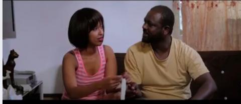 Yanchie Leba 2 - Ethiopian movie trailer