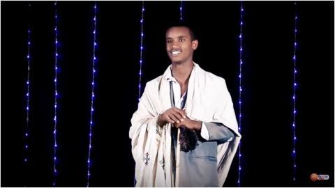 Demamu Yetayeh's performance on Yemaleda Kokeboch 1st round