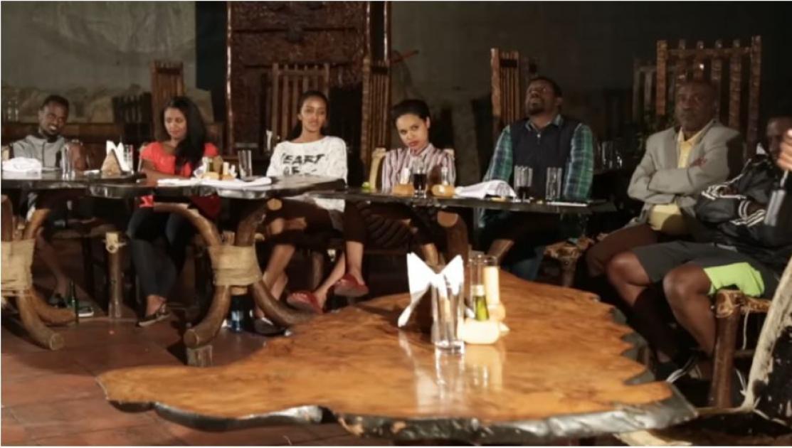 Yemaleda Kokeboch - Season 4 best 20's  (Part 20A)