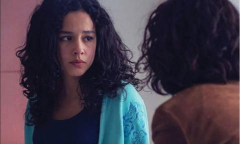 Lijitua - Part 22(Amharic dub by Kana TV)