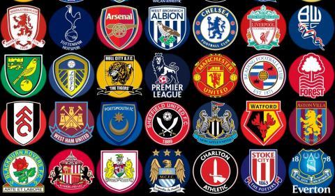 English Premier League News - 2016-17, Week 28