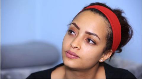Welafen drama - Part 10 (Ethiopian Drama)