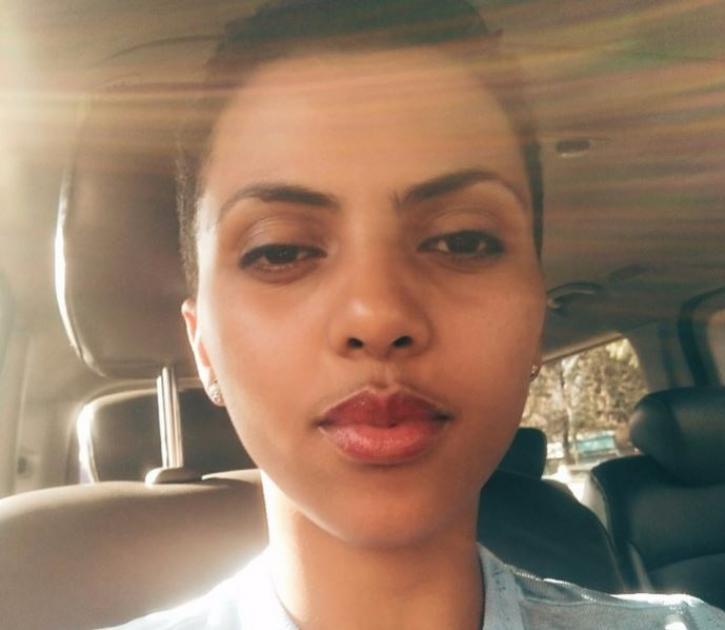 Zeritu Kebede -  Eza Alkerehum (Ethiopian Music)