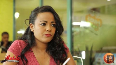 Mogachoch Drama - Part 113 (Ethiopian Drama)