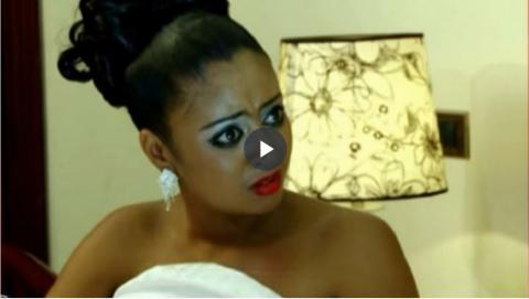 Yetal Demu - Intersting Scene From Efuye Gela  Movie