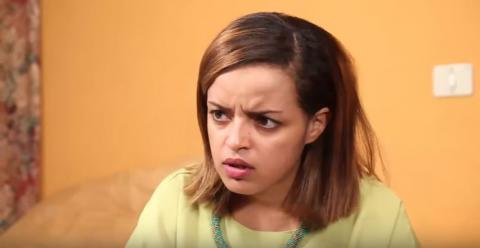 Dana Drama - Season 5 Part 2 (Ethiopian Drama)