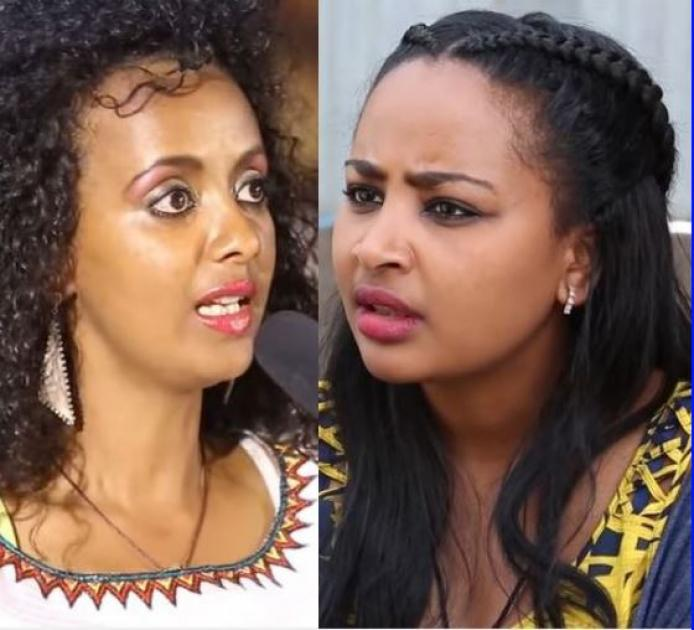 Who is Better On Yemaleda Kokeboch, Helen or Mahelet?