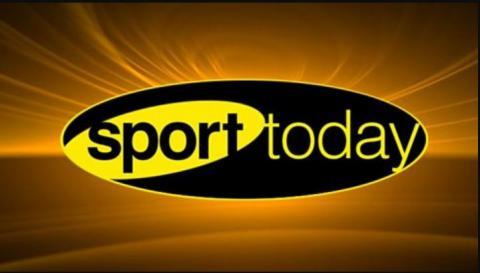 DW Sport News- 2 October 2017